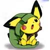 ShingenIsen's avatar