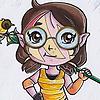Shingery's avatar
