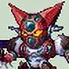 ShinGetter1plz's avatar