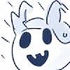 shingiko's avatar