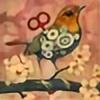Shingo99's avatar