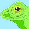 ShingShen314's avatar