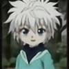 Shingu642's avatar