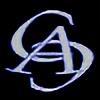 Shingy's avatar