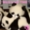 ShinHana's avatar