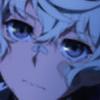 ShinHoe's avatar