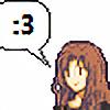 Shini-Sara's avatar