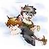 Shini86's avatar