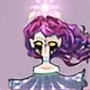 ShinIchi-D-Creighton's avatar