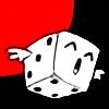 ShiniGAMERS's avatar