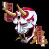 Shinigami--Apples's avatar