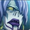 Shinigami--Rem's avatar