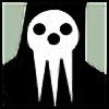 Shinigami--sama's avatar