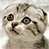 Shinigami-Ashe's avatar