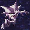 Shinigami-Chiteki's avatar