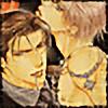 Shinigami-chylde's avatar