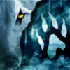 Shinigami-Jay's avatar