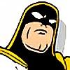 Shinigami-Kage's avatar