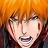 shinigami-kurosakii's avatar