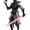 shinigami-necro's avatar