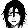 Shinigami-No-Gaara's avatar