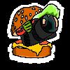 shinigami-of-death02's avatar