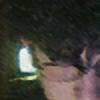 Shinigami-Ogawa's avatar