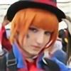 Shinigami-Rem-san's avatar