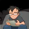 shinigami-risky's avatar