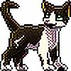 Shinigami-Souls's avatar
