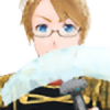 Shinigami-Spartan's avatar