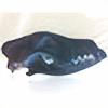 shinigami-taxidermy's avatar