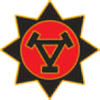 shinigami-virus's avatar