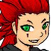 Shinigami02's avatar