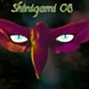 Shinigami08's avatar