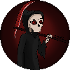 shinigami1717's avatar