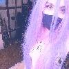 shinigami2000's avatar