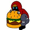 ShinigamiCero's avatar