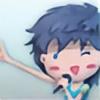 shinigamichan05's avatar
