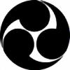 shinigamichris's avatar