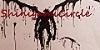 ShinigamiCircle's avatar