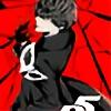 shinigamid's avatar