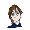 ShinigamiDuoLover's avatar