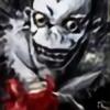 ShinigamiEyes22's avatar