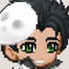 ShinigamiGold's avatar