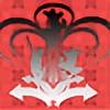 shinigamihakase's avatar