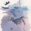 shinigamii's avatar