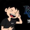 ShinigamiKant's avatar