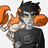 shinigamikarasu's avatar