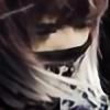 ShinigamiKira0071's avatar